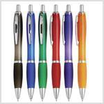 Wholesale 2013 Promotional Ballpoint Pen from china suppliers