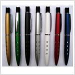 Buy cheap 2013 Promotional Ballpoint Pen product