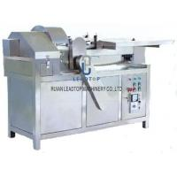 Rotary Disk Medicine Cutter Manufactures