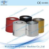 Buy cheap 8. Ink ribbon from wholesalers