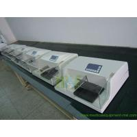 Wholesale MSLER02 elisa microplate washer & microplate washer for microplate reader versamax from china suppliers