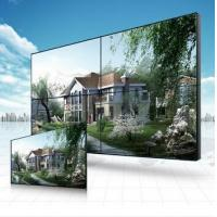 Wholesale 46 AUO Panel 5.6mm Bezel Pitch NZ46015-P1 from china suppliers