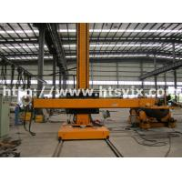 Wholesale column and boom from china suppliers