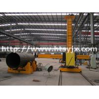auto welding equipment