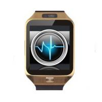 Wholesale 2g smart watch with SIM slot from china suppliers