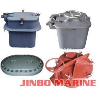 Buy cheap Marine Cover Marine Cover from wholesalers