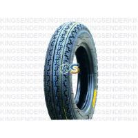 Wholesale SCOOTER TYRE KS079 from china suppliers