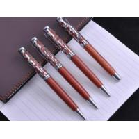 Buy cheap Pen Set from wholesalers
