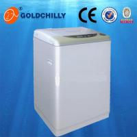 Wholesale Accessory Machine Clothes Disinfection Cabinet from china suppliers