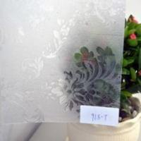 Buy cheap Static cling window film 915-T from wholesalers