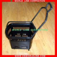 Wholesale Supermarket Basket from china suppliers