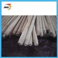 Wholesale wooden stick for sudan market from china suppliers