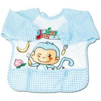 Wholesale Baby Bibs Long Sleeves Baby Bibs from china suppliers