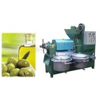 Buy cheap Oil & Egg Processing Machine from wholesalers