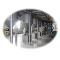 Oil & Egg Processing Machine Manufactures