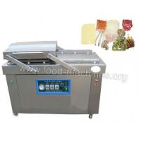 Other Food Machinery Manufactures