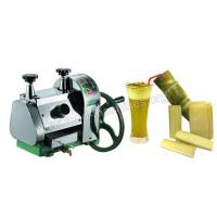 Manual Sugarcane Juice Extractor Introduction Manufactures