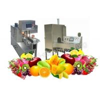 Fruit Peeling Machine Introduction Manufactures