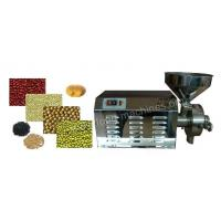 Grain Processing Machinery Manufactures