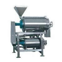 Buy cheap Tomato Paste Production Line from wholesalers