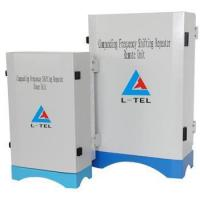 Buy cheap Companding Frequency Shifting Repeater from wholesalers