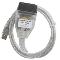 Buy cheap Diagnostic Cables Micronas OBD TOOL from wholesalers