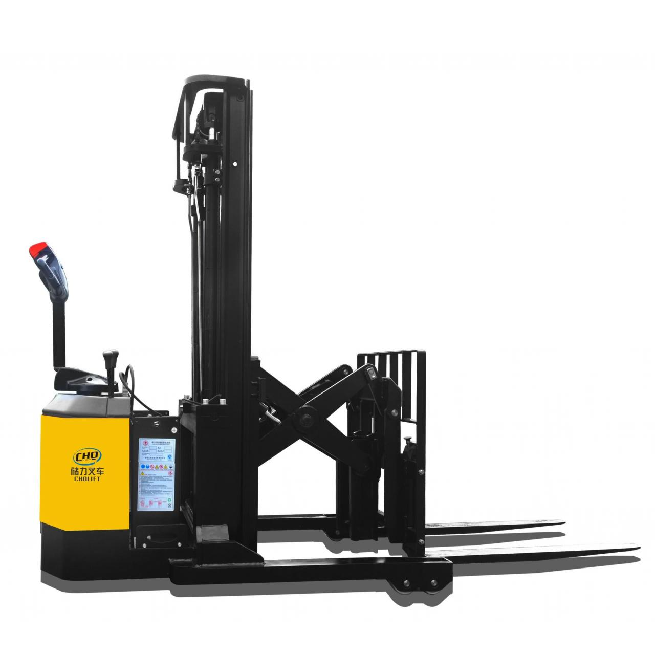 Wholesale Lift Table QDA12R from china suppliers