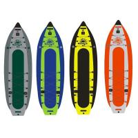 Buy cheap inflatable sup boards from wholesalers