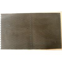 Grease proof kitchen mat Manufactures
