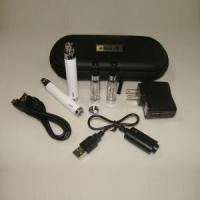 Buy cheap Zipper Case eGo T Passthrough Ce4 Starter Kit from wholesalers