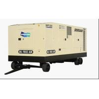 Buy cheap NHP1500 Oil-free compressor product