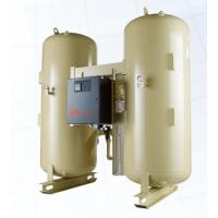 Buy cheap Ingersoll-Rand Heated Purge desiccant dryer product