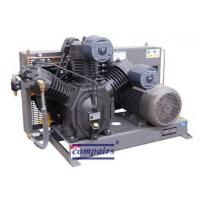 Buy cheap High Pressure Air Compressor Specially for PET Bottles from wholesalers