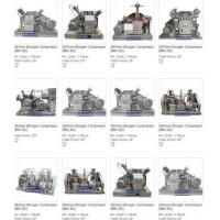 Buy cheap Oil Free N2 compressor from wholesalers