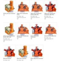 Buy cheap F6S Compressor from wholesalers