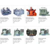 Buy cheap SG Compressor from wholesalers