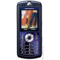China Motorola SLVR L7e on sale