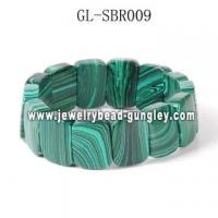 Wholesale Bracelets 2012 from china suppliers