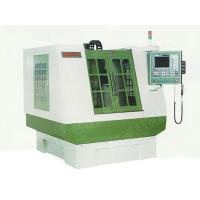 Buy cheap BEST Engraving and Milling BEST-500 product