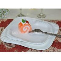 """Wholesale Square plate MX10430 8""""/10"""" from china suppliers"""
