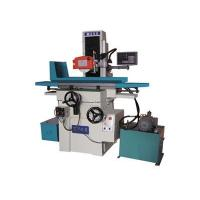 Wholesale Surface Grinder RUIHUA-M250YHS from china suppliers