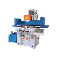 Wholesale Surface Grinder RUIHUA-3070AHR from china suppliers