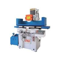Buy cheap Surface Grinder RUIHUA-4080AHR product
