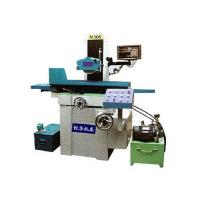 Buy cheap Surface Grinder RUIHUA-M3060 product