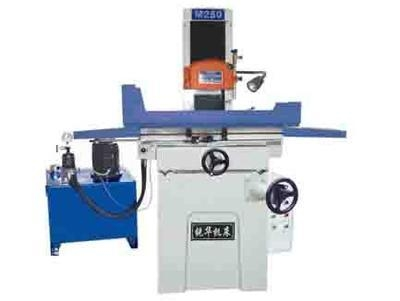 Quality Surface Grinder RUIHUA-M250YH for sale