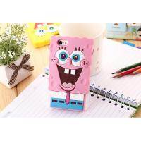 Wholesale Personalized silicone cell phone case from china suppliers