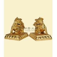 Wholesale Divertimento lion from china suppliers