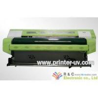 Wholesale UV printer with flat bed from china suppliers