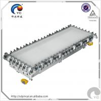 Wholesale Pre-press Equipment from china suppliers
