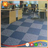 Buy cheap Different types of bathroom mosaic carpet tiles from wholesalers